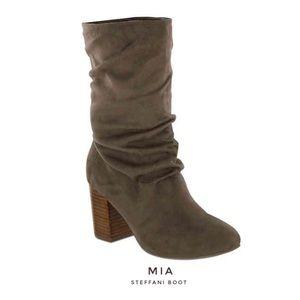 MIA Steffani Boot